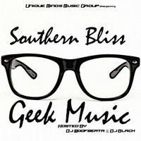 southern-bliss-review