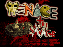 Menace The Savage Review