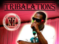 Tribalations Review