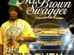 Mr.BrownSwagger Review