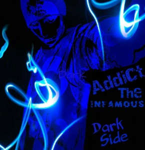 Addict The Infamous Review