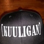 Kuuligans Review