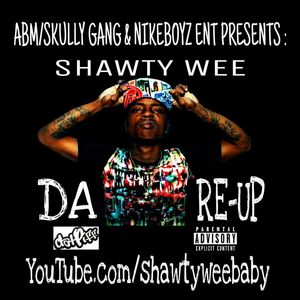 SHAWTY_WEE_Da_Re-up-front