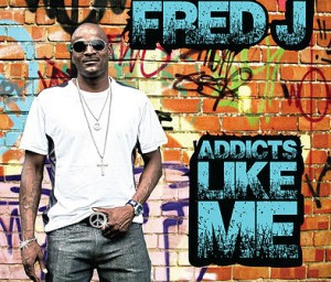 fred j review
