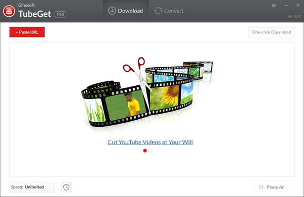Aplikasi Download Video Youtube Terbaik di PC 2020