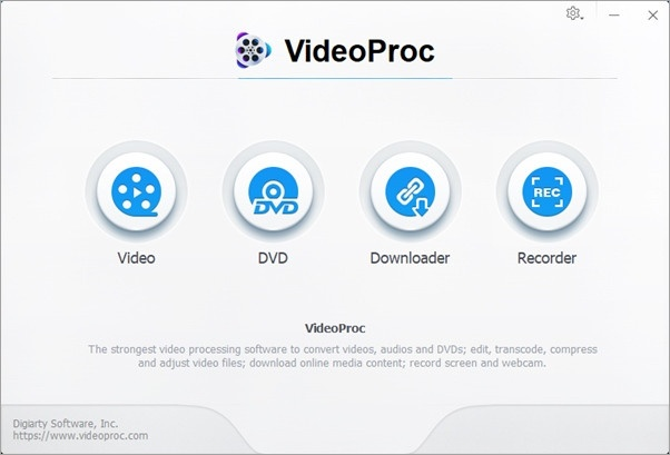 aplikasi download video pc