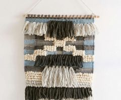 Fabric Wall Art Urban Outfitters