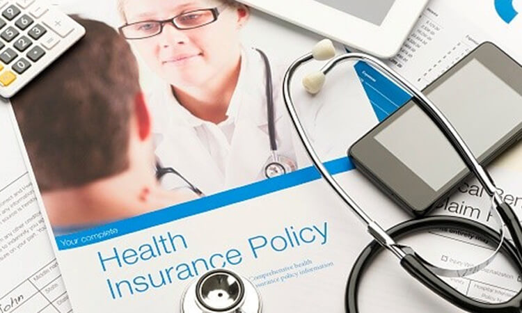 Medical insurance reports can save you time and money