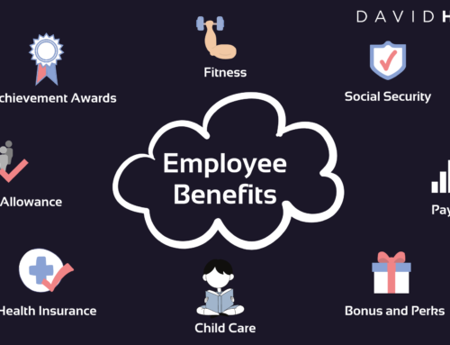Employee Benefits Consideration In A Post COVID19 World