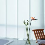 The Insulation Benefits of Blinds and Shutters