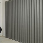 Vertical and Pleated Blinds Ballarat