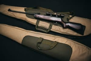 best ZEISS rifle scopes reviews