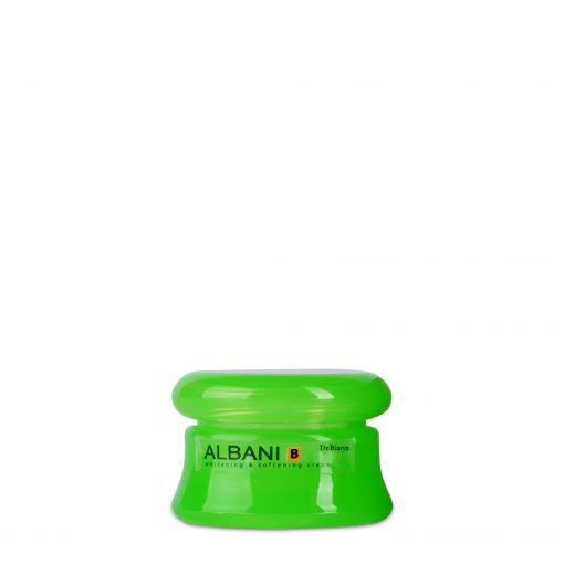 Face Care DeBiuryn Albani-B 15gr