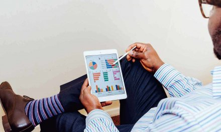 Data Analysts One of Fastest Growing Professions
