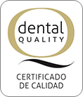 Implantes Dentales Valladolid, Implantes Valladolid