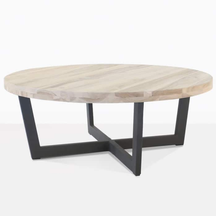 Jimmy Outdoor Coffee Table Lounge Furniture Design Warehouse Nz