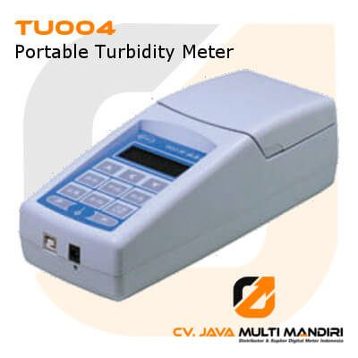 Turbidity Meter AMTAST TU004