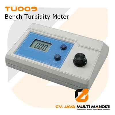 Turbidity Meter AMTAST TU009