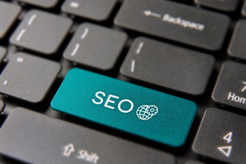 seo-as-one-of-the-core-tenets-of-digital-marketing