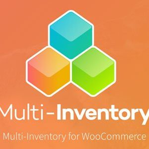 JUAL ATUM Multi-Inventory - Create as Many inventories Per Product as You Wish