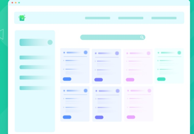 JUAL BetterDocs Pro - Make Your Knowledge Base Standout