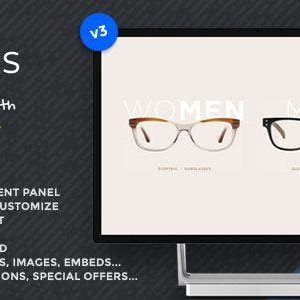 JUAL Canvas -  Show any content in a fullscreen slide