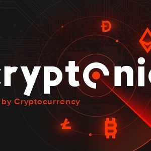 JUAL Cryptoniq - Cryptocurrency Payment Plugin for WordPress