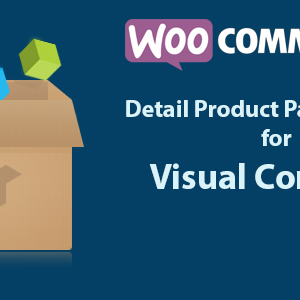 JUAL DHWCPage - WooCommerce Page Template Builder