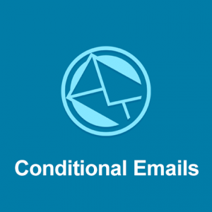 JUAL Easy Digital Downloads Conditional Emails Addon