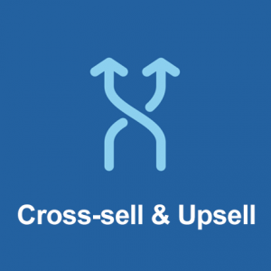 JUAL Easy Digital Downloads Cross-sell and Upsell Addon