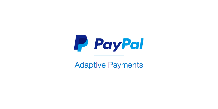 JUAL Easy Digital Downloads PayPal Adaptive Payments Addon