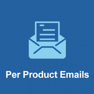 JUAL Easy Digital Downloads Per Product Emails Addon