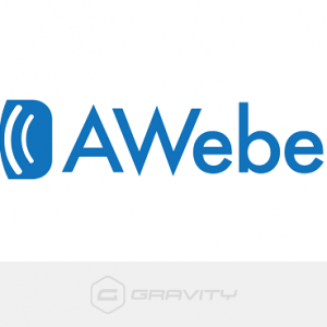 JUAL Gravity Forms AWeber Add-On