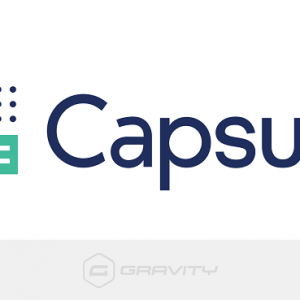 JUAL Gravity Forms Capsule CRM Add-On