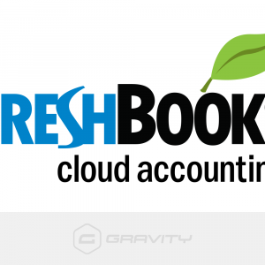 JUAL Gravity Forms Freshbooks Add-On