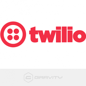 JUAL Gravity Forms Twilio SMS Add-On