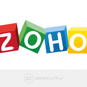 JUAL Gravity Forms Zoho CRM Add-On