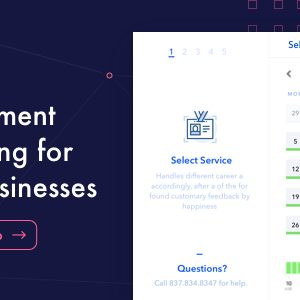 JUAL LatePoint + Addons - Appointment Booking & Reservation plugin for WordPress