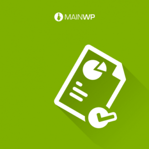 JUAL MainWP Client Reports Extension