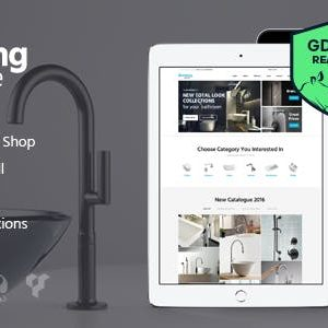 JUAL Plumbing and Building Parts