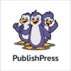 JUAL PublishPress Pro - PublishPress Helps You Plan and Publish Content With WordPress