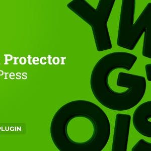 JUAL UnGrabber - Content Protection for WordPress
