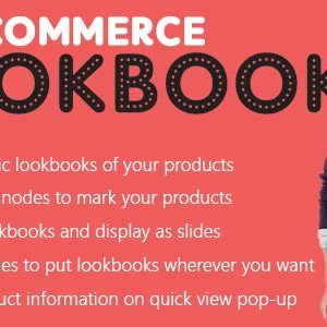 JUAL WooCommerce LookBook - Shop by Instagram - Shoppable with Product Tags
