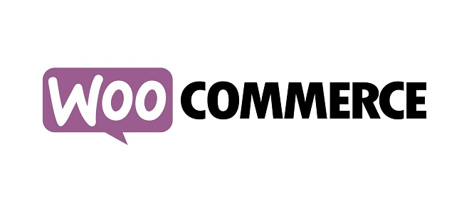 JUAL WooCommerce Sequential Order Numbers Pro