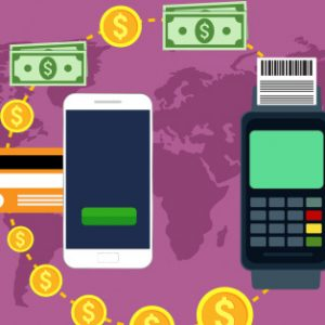 JUAL YITH Dynamic Pricing per Payment Method for WooCommerce