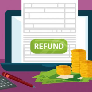 JUAL YITH WooCommerce Advanced Refund System