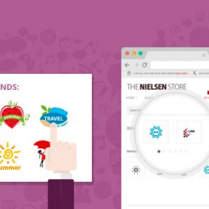 JUAL YITH WooCommerce Brands Add-On