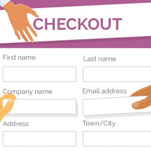 JUAL YITH WooCommerce Checkout Manager