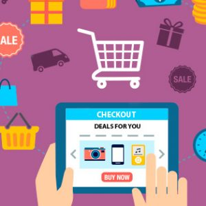 JUAL YITH WooCommerce Deals