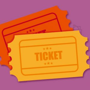 JUAL YITH WooCommerce Event Tickets